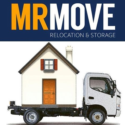 Where to discover Cheap and Best Dubai Movers?
